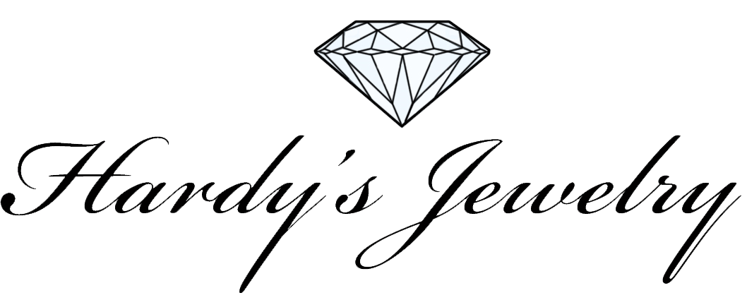 Hardy's Jewelry and Watches
